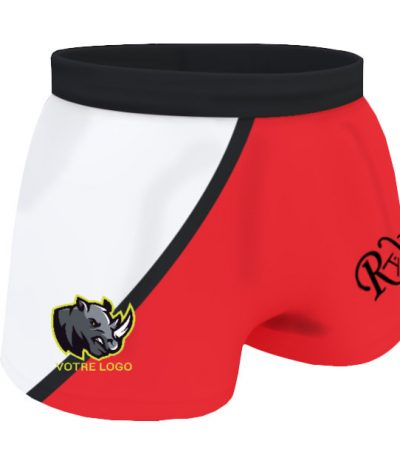 short-rugby-personalisable_0002_Calque 2
